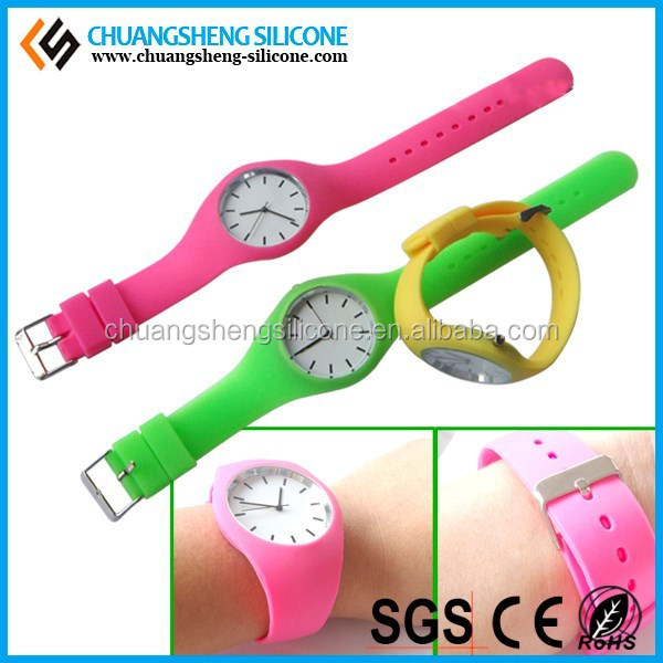wrist watch phone android wrist watch phone android couple lover wrist watch