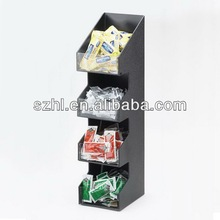 Tabletop Condiment Holders, Tabletop Condiment Holders Suppliers And  Manufacturers At Alibaba.com