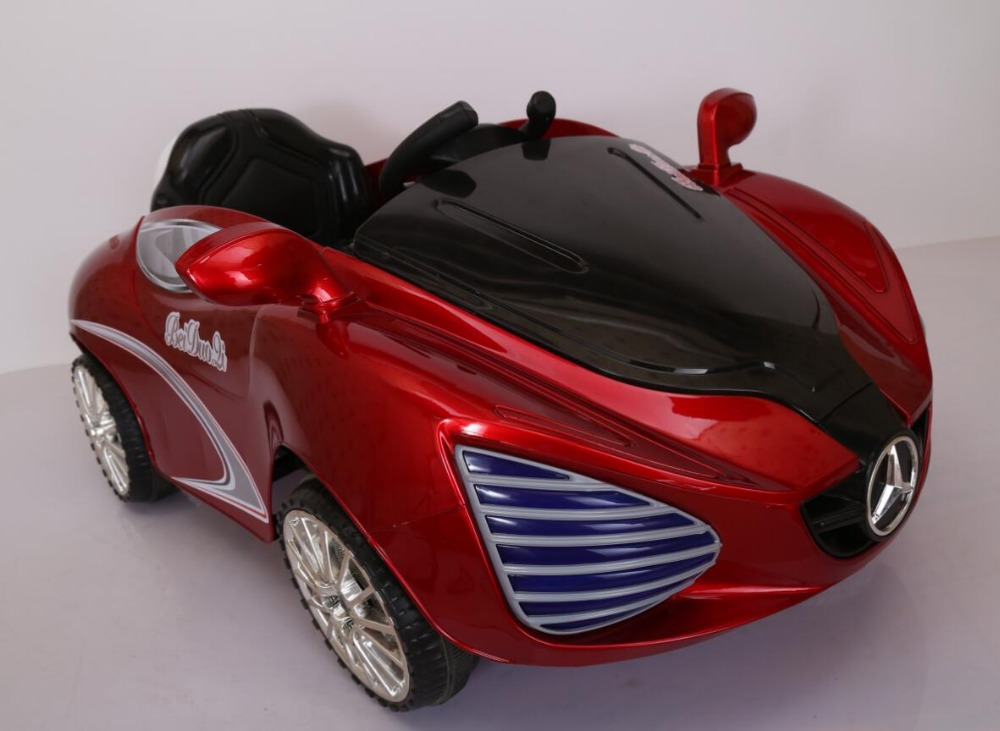 new power wheels 12volt kids ride on car with rc big size ride