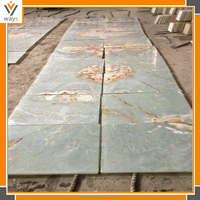 green marble rainforest green marble green marble tile