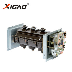 Manufacturer sf6 circuit breaker
