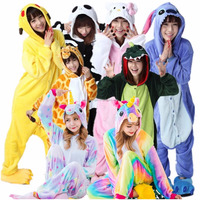 New Arrival Pokemon Mascot Costume Cotton Fashion Pokemon Costume Wholesale Costume Pokemon Online