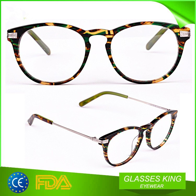 Latest Glasses Frames For Girls Fashionable Sunglasses - Buy ...