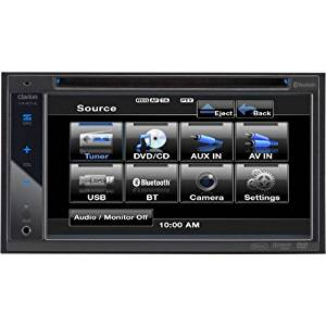 Cheap Clarion Double Din, find Clarion Double Din deals on line at