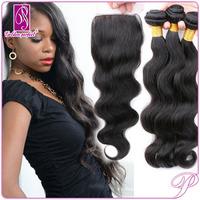 5A Cheap peruvian virgin hair, New arrival silk closure peruvian hair, virgin hair bundles with lace closure