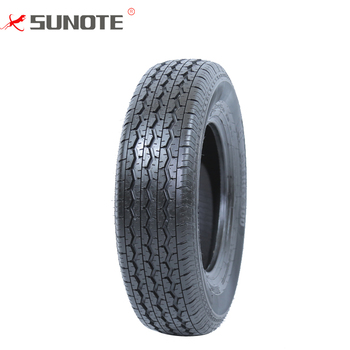 Low price for exporting 185r14c 195r14c 195r15c car tire