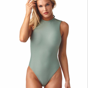 6d1dae707e China racing swimwear wholesale 🇨🇳 - Alibaba