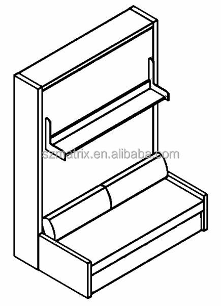 Ikea Etagere Murale Zig Zag besides 468433618 also Bed Master Bedroom Designs in addition Coloriages Maison A Colorier also Liseret Jante Moto. on bett sofa bed