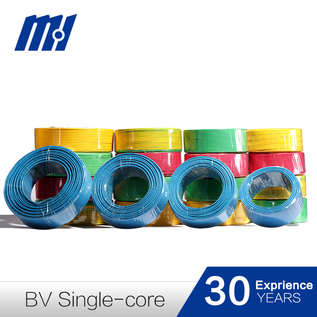 China Magnet Wire In Malaysia Wholesale 🇨🇳 - Alibaba