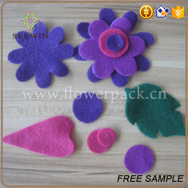 paper flower decorations happy new year