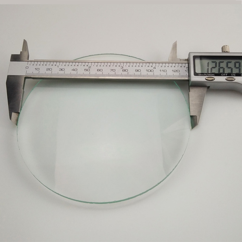 large glass magnifier lens large glass magnifier lens suppliers and at alibabacom