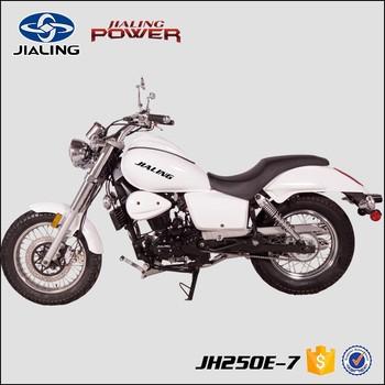Custom Motorcycle Frames. Custom Chopper And Motorcycle Frames ...