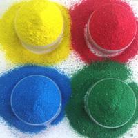 Quality Polyethylene Coating Powder