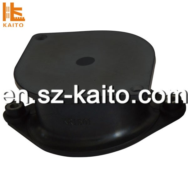 Bomag Rubber Buffer 06119312, 06119393, 06119394, 06119395, 06119397