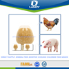 DIRECT SUPPLY ANIMAL FEED ADDITIVE CHOLINE CHLORIDE FEED GRADE