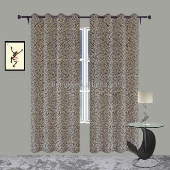 Home Goods Shower Curtains.Top Sale Turkish Net Curtains Elegant Home Goods Shower Curtains Buy Curtain Turkish Net Curtains Home Goods Shower Curtains Product On Alibaba Com