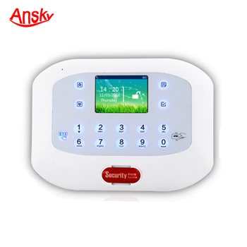 Fabulous Wireless Wired Gsm Sms Home House Security Intruder Alarm System Door Sensors Motion Sensors Remote Controller Buy House Alarm System Wireless Home Interior And Landscaping Synyenasavecom