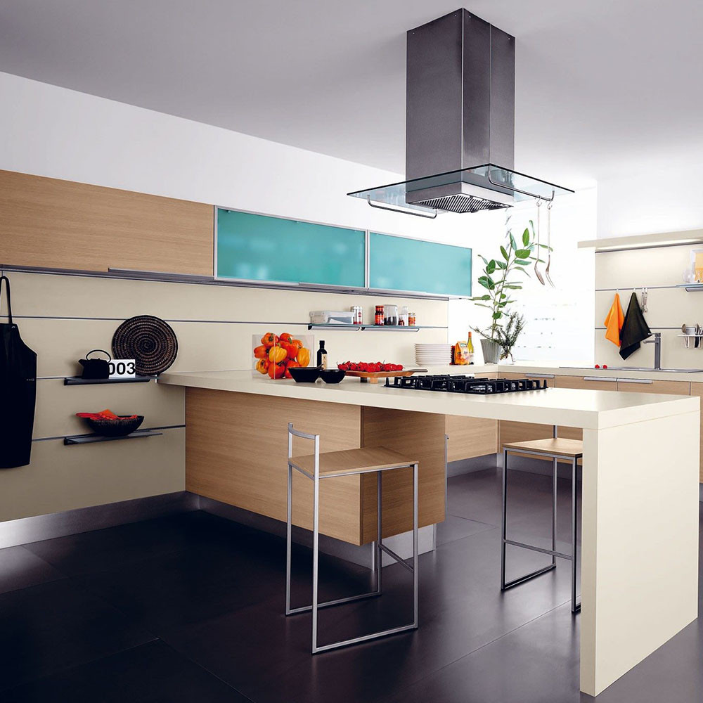 Modern Kitchen Cabinets Design For Small Space Buy Kitchen Cabinets For Small Spaces Modern Kitchen Designs For Small Spaces Modular Kitchen Designs