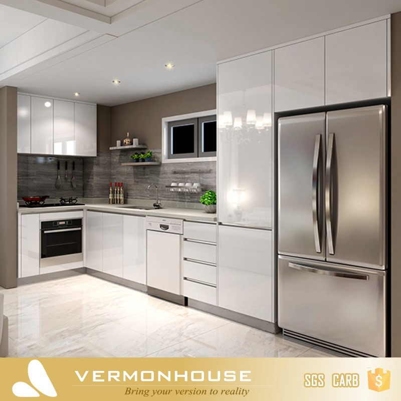 Prefabricated Kitchen Cabinets Lowes