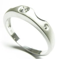 Ultimate Coating Service For Tarnish Free Silver Jewelry