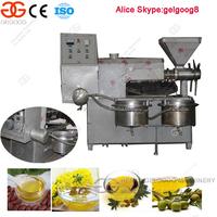 Beans,Sunflower,Rapeseed,Peanut,Pepper seed,Palm Seed Oil Press Machine