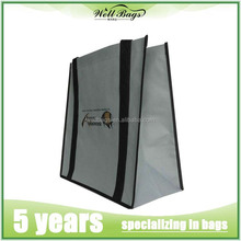 promotional bag,carry bag ,fashion china pp non woven bag