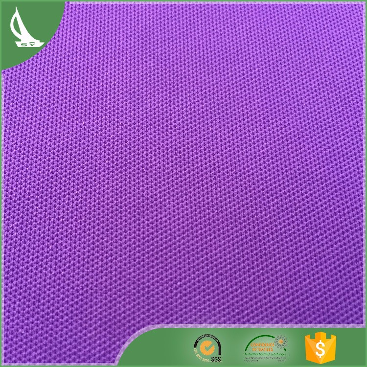Cheap Price Large Stock Grey Fabric for Buyers