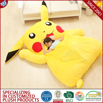 Admirable Folding Beanbag Chair Floor Sofa Bed Plush Pokemon Go Plus Size Buy Beanbag Chair Floor Sofa Bed Pokemon Go Plus Product On Alibaba Com Gmtry Best Dining Table And Chair Ideas Images Gmtryco
