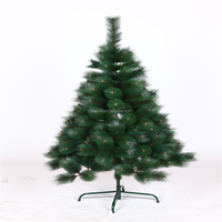 Top Quality Green PVC Christmas Tree Best Selling Artificial PVC Xmas Tree,christmas tree
