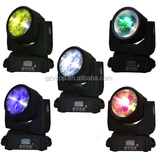 Mini led stage lighting / import cheap goods from China / 60w led beam moving head  sc 1 st  Alibaba & Mini Led Stage Lighting / Import Cheap Goods From China / 60w Led ... azcodes.com