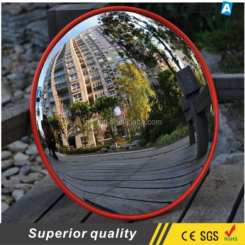 Finden Sie Hohe Qualität Verwendet Hohlspiegel Hersteller und ...