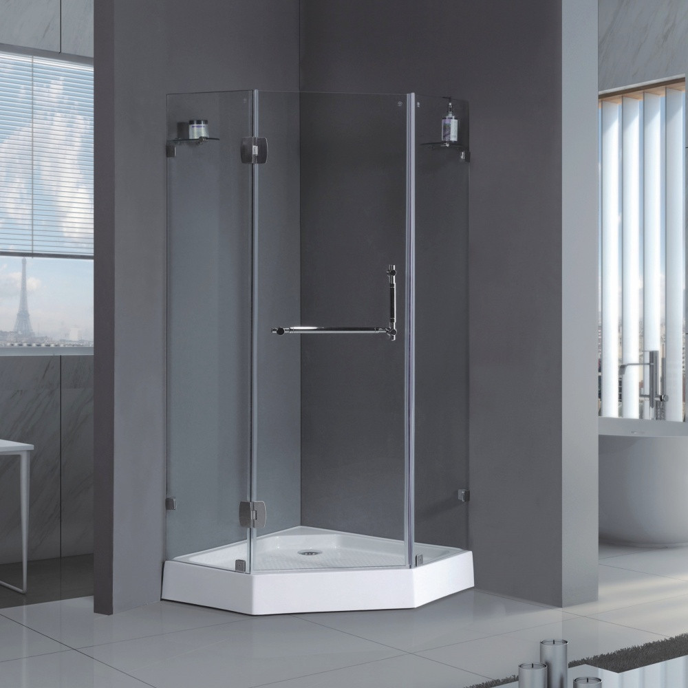 corner shower stall corner shower stall suppliers and at alibabacom