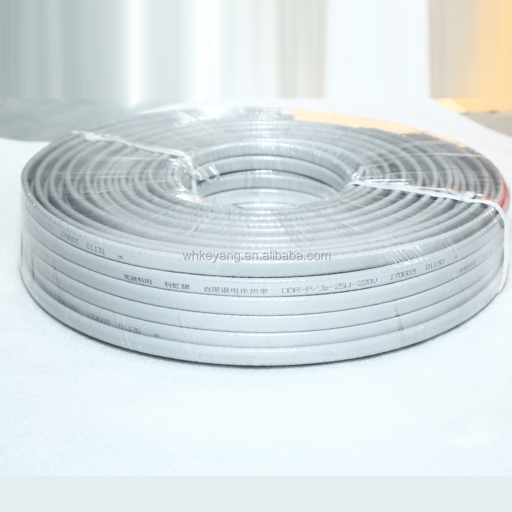 Non Resistance Wire, Non Resistance Wire Suppliers and Manufacturers ...
