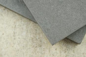 Fibre Cement Board Ceiling Sheet Non-asbestos Board - Buy ...