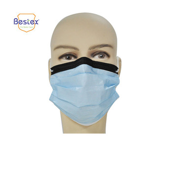 decorative surgical masks