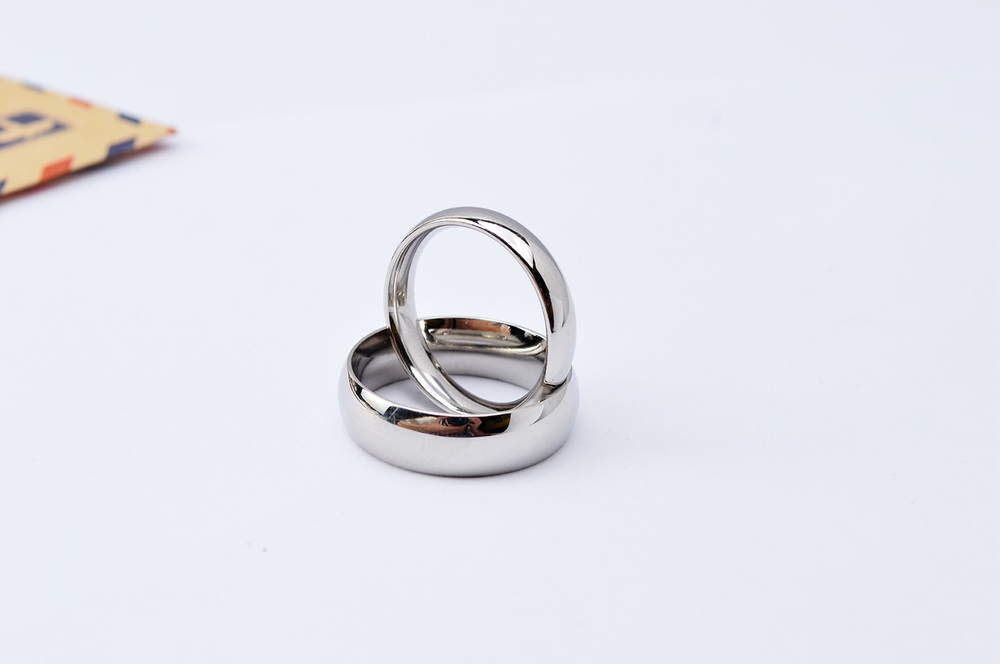 sets white ring gold pinterest exotic and images titanium jewelry set on by wood best wedding jewelrybyjohan rings johan