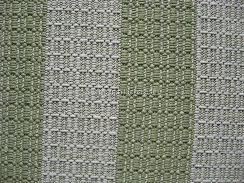 Da esterno in polipropilene tappeti interno moquette del pavimento esterno buy moquette - Tappeti da esterno ...