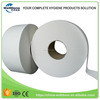 Good price virgin wood pulp for tissue paper