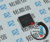 IC chip M66592FP, Brand,Country of original,the package is QFP