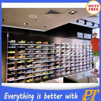 Furniture for shoes Sofa Sport Shoes Display Furniture Shoe Shop From China Alibaba Sport Shoes Display Furniture Shoe Shop From China Buy Furniture