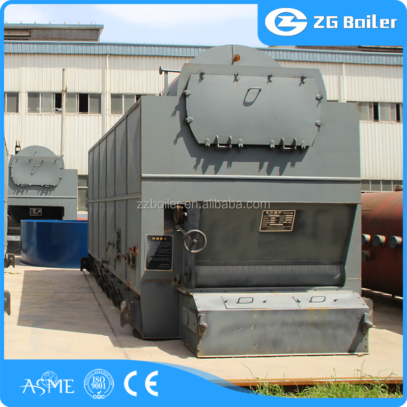 china industrial indian wood boilers