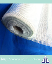 fiberglass cloth kit
