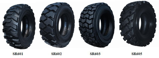Professional factory companies looking for agents in south africa 12x16.5 tire