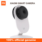 Xiaomi frame rate 20fps/1280x720 infrarouge technologie bluetooth 4.0 sport caméra