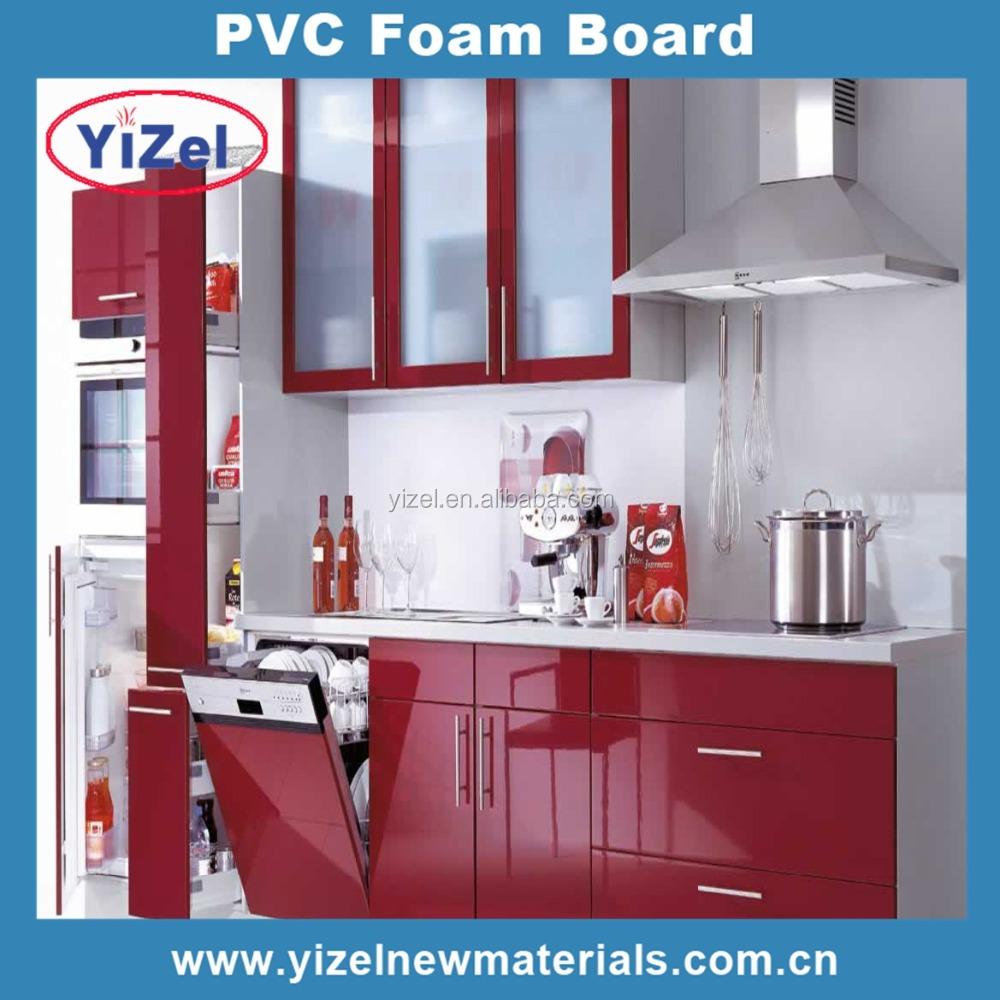 Finden Sie Hohe Qualität Küche Schrank Bord Hersteller und Küche ...