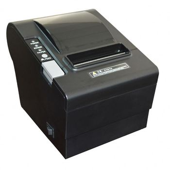 Pos 80 Thermal Receipt Printer With Free Driver ITPP053, View Pos 80  Printer Thermal Driver, ISSYZONEPOS Product Details from Guangzhou Issyzone