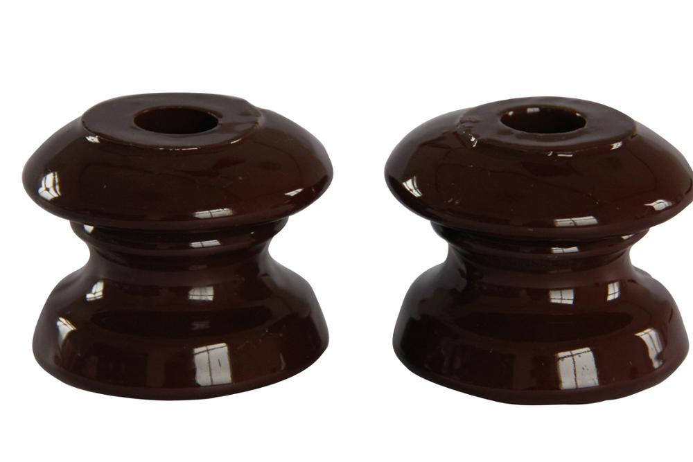 Overhead Line Porcelain Electrical Shackle Insulator Price - Buy Shackle  Insulator Price,Electrical Shackle Insulator Price,Overhead Line Porcelain