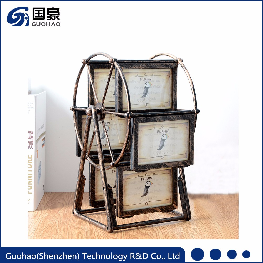 Wheel Photo Frame, Wheel Photo Frame Suppliers and Manufacturers at ...
