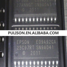 100% original new ic E09A92GA with best price in stock