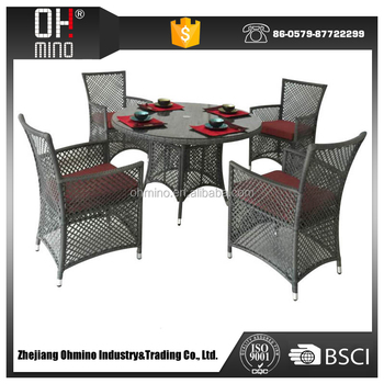 Non toxic Tea Table Furniture From Factory Buy Tea Table